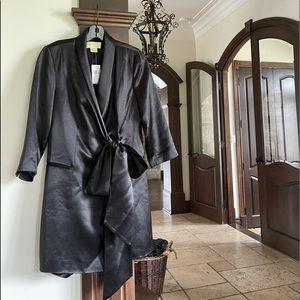 Mestiza New York Blazer Dress Size 8…NWT